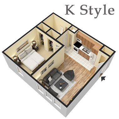 K Style